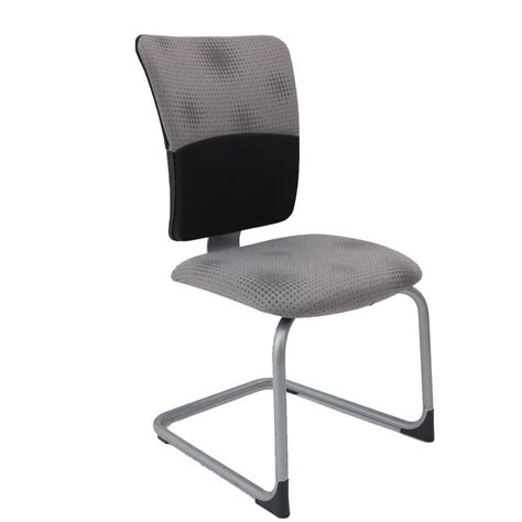 siege steelcase si 232 ge steelcase lets b occasion