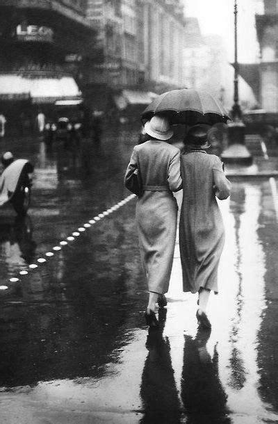 Last Sussana Sonnenberg les jours de pluie
