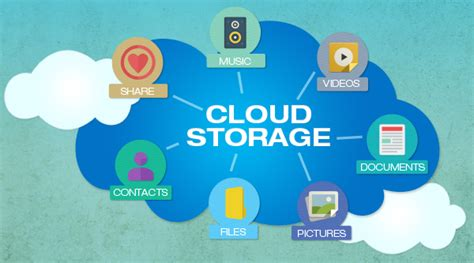 the best cloud storage how to find the best cloud based storage provider