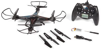 awesome sky phantom quadcopter 6 axis 2.4ghz 4.5ch rc