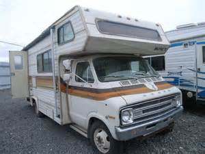 1978 dodge motorhome related keywords amp suggestions 1978