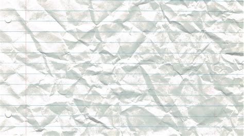animation layout paper paper background stop motion animation crumpled lined