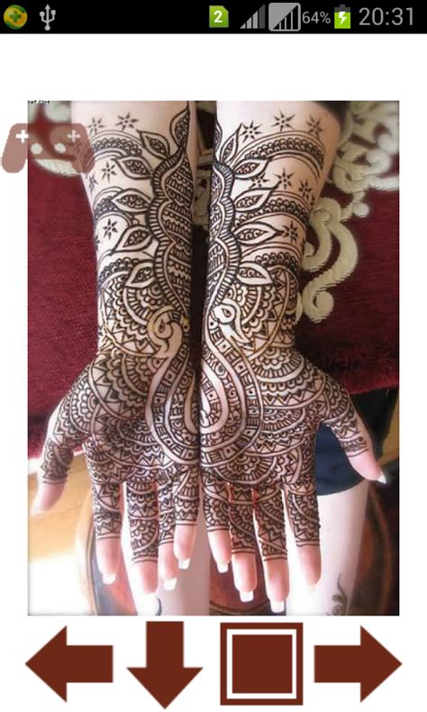 mehndi design app download download bridal mehndi designs for pc choilieng com