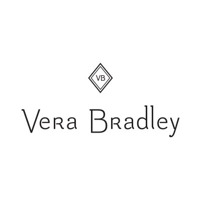 Vera Bradley Gift Card Balance - vera bradley outlet at opry mills 174 a simon mall nashville tn