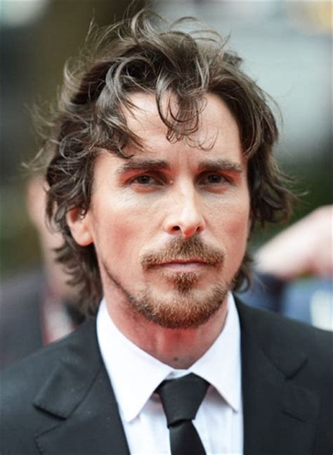 biography films 2014 christian bale favorite music books food hobbies biography