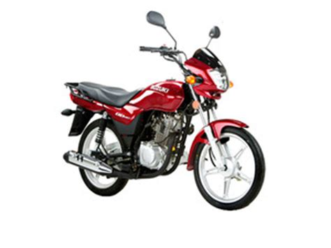Pak Suzuki Motorcycles Prices Suzuki Bikes Prices In Pakistan Suzuki Motorcycles