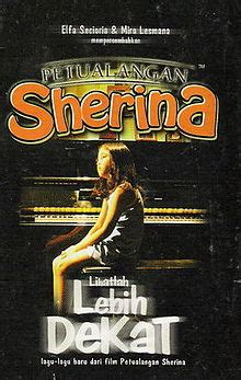 video film petualangan download film petualang sherina dan lagu theme share ala