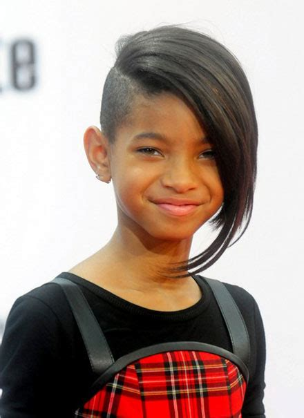 is a whip a hair style cooking blind currently obsessing over willow smith 9