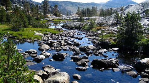 San Joaquin Search File San Joaquin River Headwaters Jpg Wikimedia Commons