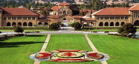 Stanford Mba by Stanford Business School Profile The Gmat Club