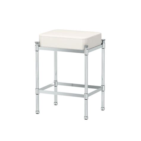 vanities places and stools on pinterest 17 best vanity stool images on pinterest