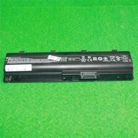 Baterai Samsung Malang baterai laptop hp 1000 bekas jual beli laptop second