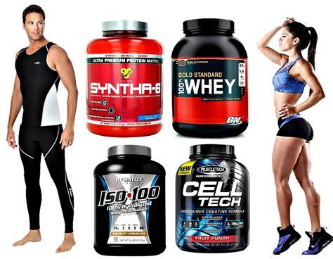 proteina y 191 qu 233 prote 237 nas tomar para aumentar mi masa muscular
