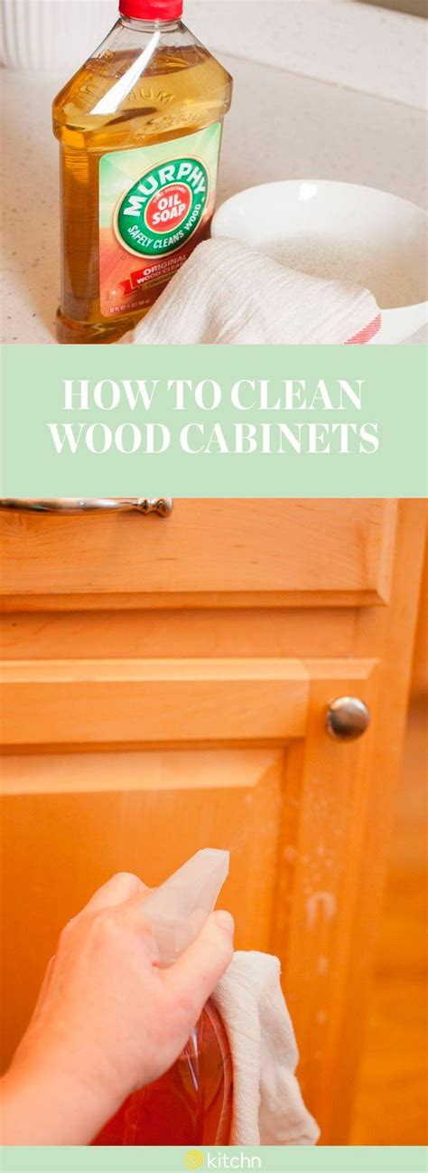 how to clean wood cabinets with vinegar cleaning kitchen cabinets with vinegar marieroget com