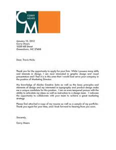 Project Architect Cover Letter by Corry Mears Presents Assignment 1 0