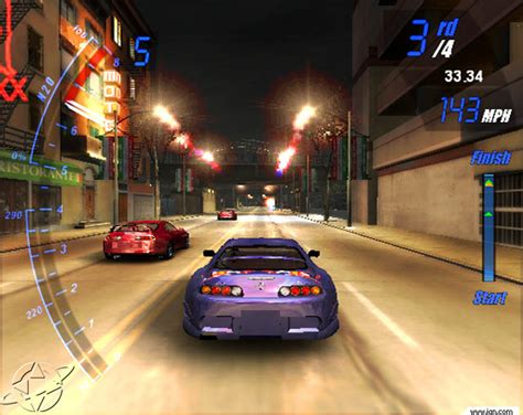 full version need for speed underground 2 need for speed underground 2 full version free download