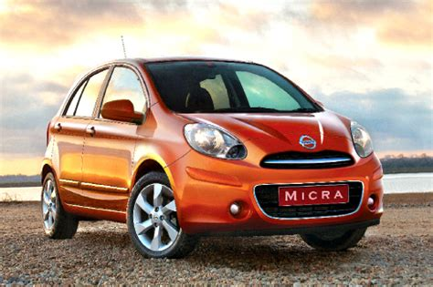 nissan micra to retain its name autocar india