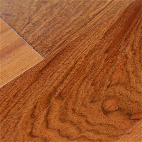 1 X 4 X 12 Pine Flooring Clear - wide plank floors fantastic floor product catalog