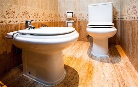 toilet and bathtub clogged clogged toilet repair services boonton nj bathroom