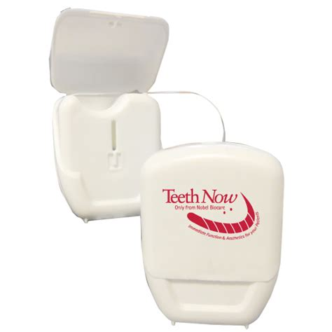 Promotional Dental Giveaways - march 2012 archives promotional products marketing blog promotional products