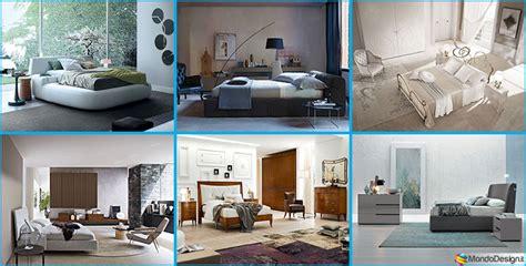 marche da letto camere da letto bianche ecco 30 esempi di design