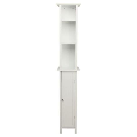 bathroom tall boys buy southwold bathroom tall boy storage unit white tongue groove from our bathroom wall