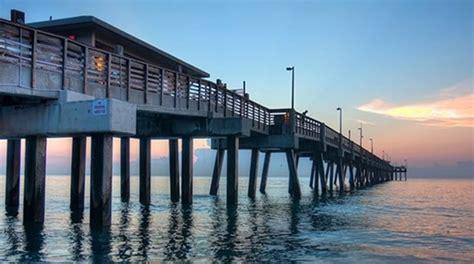 pier near me best fishing piers near me in florida the online fisherman