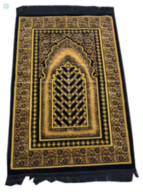 padded rugs essentials prayer mats padded prayer rug