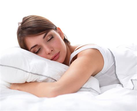 how to clean pillows flower maid how to clean pillows sweet dreams on the clean pillows