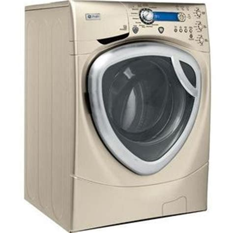 front load washer reviews | frontload washing machines