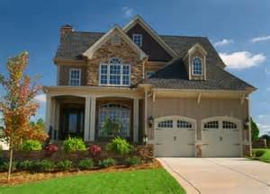 how to find a home builder where to find a luxury home builder propertygot com