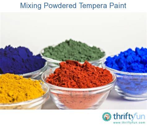 tempera paint vs acrylic paint on canvas cassatt and painting weiner elementary