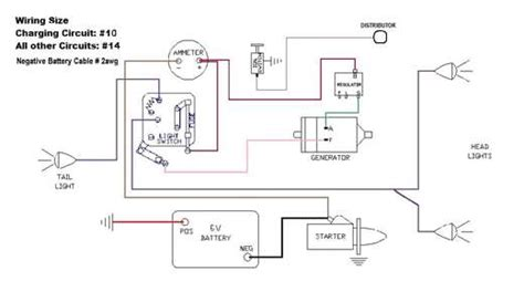 farmall h wiring diagram farmall h wiring diagram questions answers with