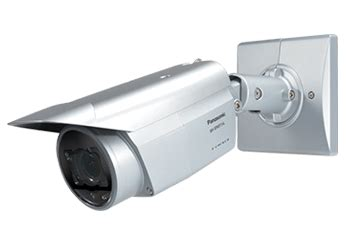 wv spw311al | ip camera/network camera | panasonic