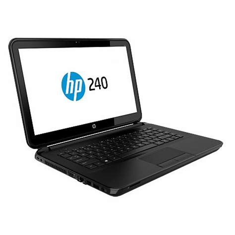 Hp Asus F8 hp 240 g2 specs notebook planet