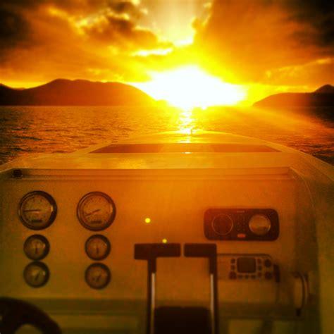 vrbo catamaran bvi sunset cruises virgin islands boat rental quot locations