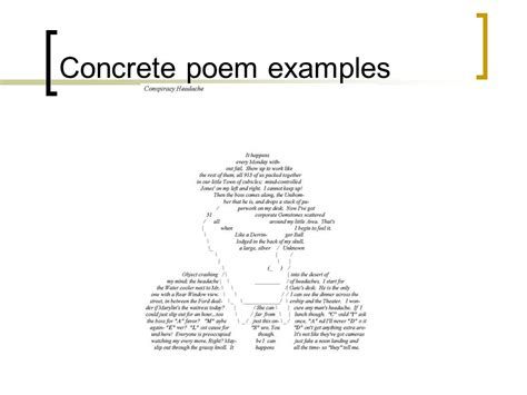 concrete poem template 28 concrete poem template 17 best ideas about concrete