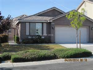 for rent houses pool las vegas nevada mitula homes