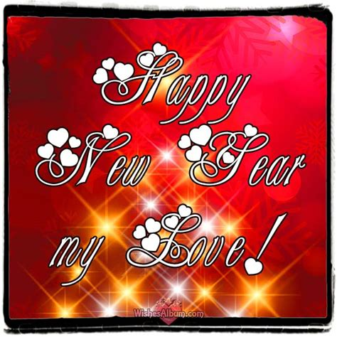 images of love new year romantic new year messages for lovers wishesalbum com