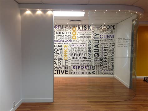 wallpaper design office personalized office wallpaper with words cool and