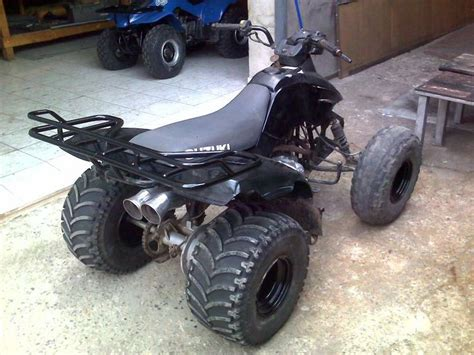 1000 images about atv on offroad and search