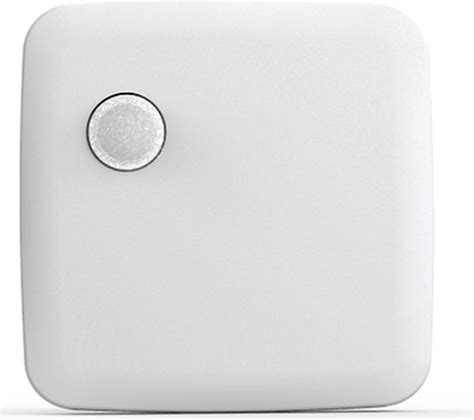 buy samsung smartthings motion sensor free delivery currys