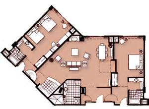 Rosen Shingle Creek Floor Plan by Luxury Orlando Meeting Amp Convention Hotel Executive