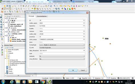 using edit forms in qgis www qgis nl qgis default value form slow gisxchanger queryxchanger