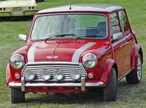 The Original Mini Cooper Mini Mini Mini Forum Marques