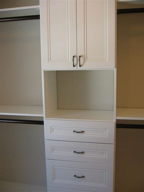 buy just cabinet doors just cabinet doors just cabinet doors how to make shaker