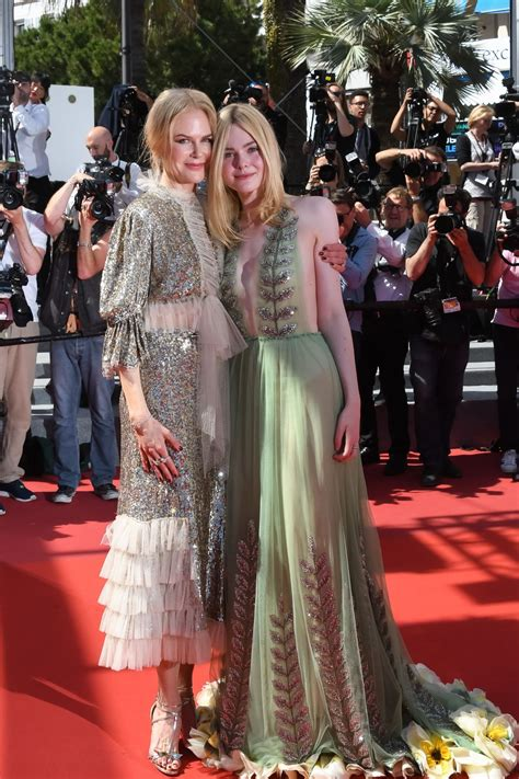 Garner Portman And Kidman On The Carpet The Weekend by Kidman On Carpet How To Talk To At