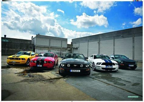 Mustang Auto Shop by Mustang Zubeh 246 R Shop Auto Bild Idee
