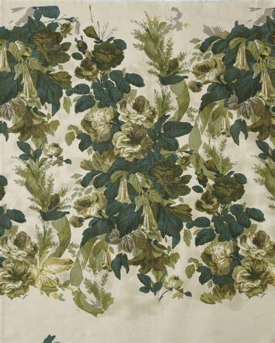 jasper michael smith 17 beste afbeeldingen over wallpaper fabric op pinterest