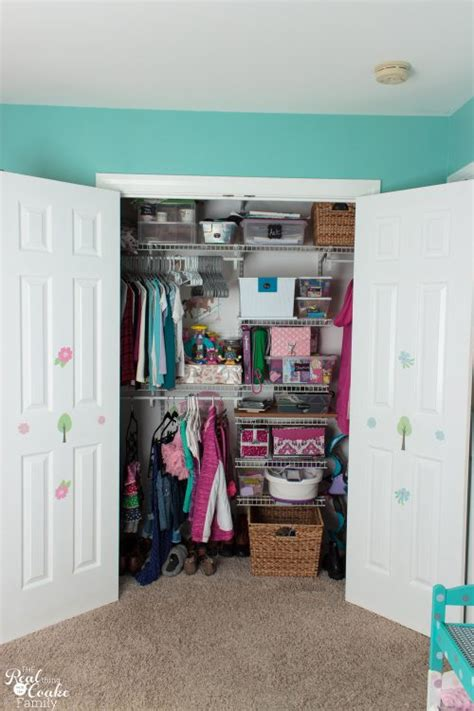 cute organization ideas for bedroom cute bedroom ideas and diy projects for tween girls rooms